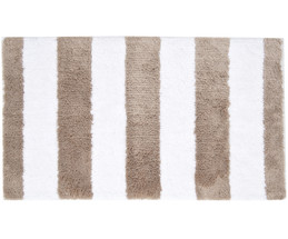 Badvorleger Stripes