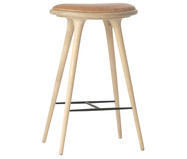 Sgabello da bar High Stool