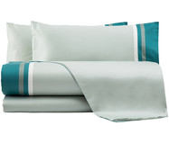 Completo letto   Kubric