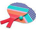 Beachball-Set Catalina, 4-tlg,