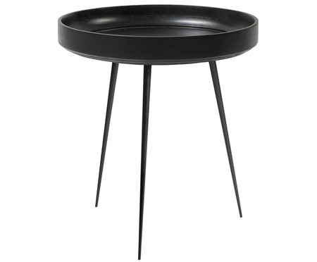 Bijzettafel Bowl Table