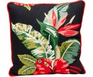 Coussin Exotic Flower