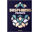 Bildband Bosphorus Private