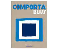 Livre photo Comporta Bliss