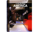 Libro illustrato Cool Hotels America