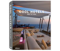 Bildband Cool Hotels Best of Asia