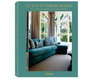 Bildband Dutch Interior Design