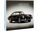 Libro Gentlemen, start your engines!