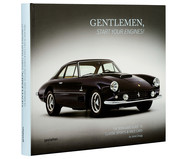 Livre photo Gentlemen, Start your Engines!