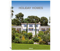 Bildband Holiday Homes