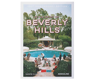 Livre photo In the Spirit of Beverly Hills