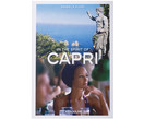 Geïllustreerd boek In the Spirit of Capri