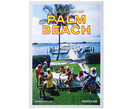 Libro illustrato In the Spirit of Palm Beach
