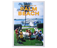 Livre photo In the Spirit of Palm Beach