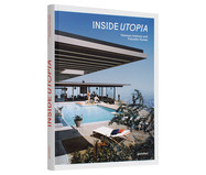 Livre photo Inside Utopia