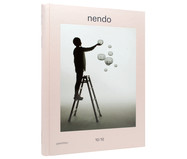 Livre photo Nendo