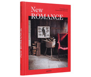 Livre photo New Romance