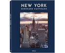 Libro illustrato New York