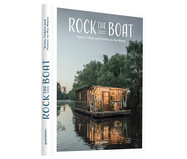 Livre photo Rock the Boat