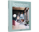 Livre photo Scandinavia Dreaming