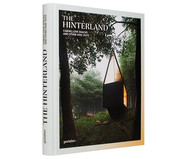 Livre photo The Hinterland