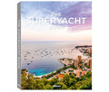 Geïllustreerd boek The Superyacht Book