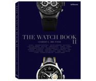 Bildband The Watch Book II