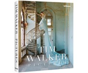 Bildband Tim Walker – Pictures