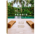 Libro illustrato Veggie Hotels