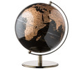 Decoratieve wereldbol Earth
