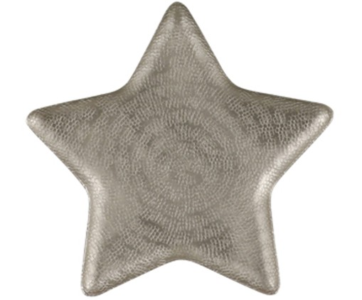 Ciotola decorativa Star