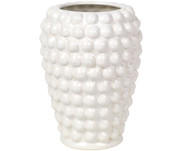 Decoratieve vaas Dotty