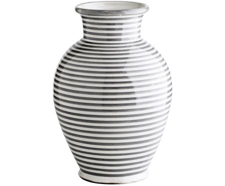 Deko Vase Monique