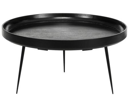 Stolik kawowy Bowl Table