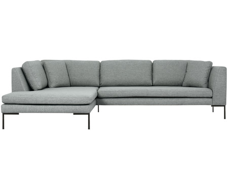 Ecksofa Emma, Eckteil Links