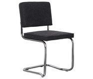 Sedia cantilever Ridge Kink Chair