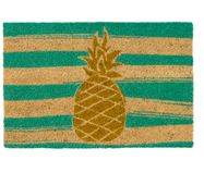 Paillasson Majestic Pineapple