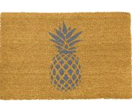 Paillasson Pineapple