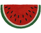 Paillasson Watermelon