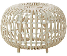 Hocker Franco Albini