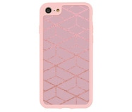 Coque Pink pour iPhone 6