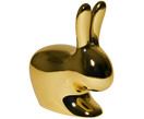 In- und Outdoor-Hocker Rabbit