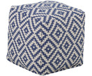 In- und Outdoor-Pouf Marieta