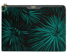 Etui na iPad Amazon Velvet