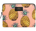 iPad Air Hülle Ananas