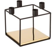 Bougeoir Cube
