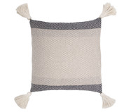 Coussin Anica