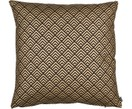 Coussin Gatsby