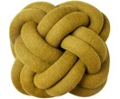 Coussin Knot