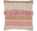Coussin Madison